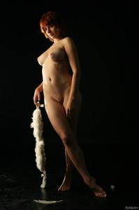 http://img57.imagetwist.com/th/06164/2f7pqog2cwmm.jpg