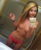 http://img57.imagetwist.com/th/06168/e6749k8jxbrb.jpg