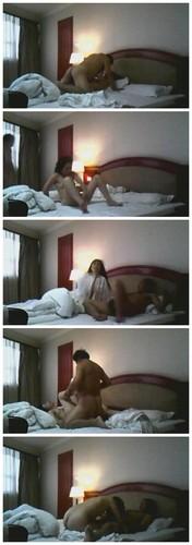 這邊是女秘书出差客户干到瘫床[avi/464m]圖片的自定義alt信息;547026,728237,wbsl2009,89