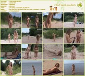 Camp duna 06 - (RbA 800x600 - 0.5Gb) Nudism
