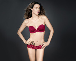 Scala Lingerie (2012) Fall / Winter