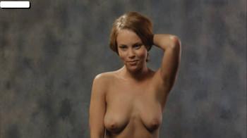 omat alaston kuvat juonellinen porno
