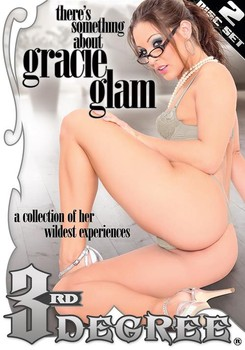 There's Something About Gracie Glam (2014) DVDRip