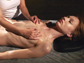 Hegre-Art - Tasha - Sensual Massage