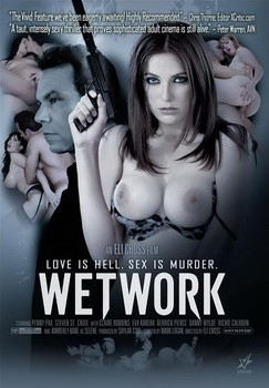 Wetwork (2014) WEBRip