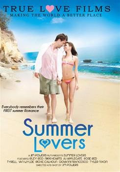 Summer Lovers (2014)