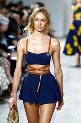 Fashion Show (part 5)