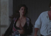 Tango sex hitchhiker from
