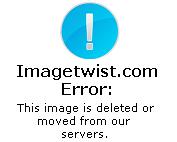 Pamela hot cleavage