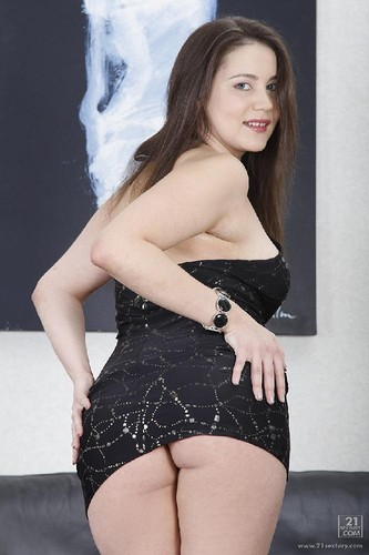 booty-kerry-porno