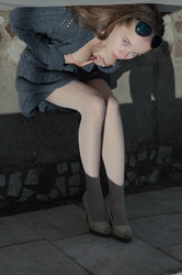 Milena D - Basho