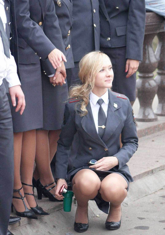 Порно фото полиция россия #12