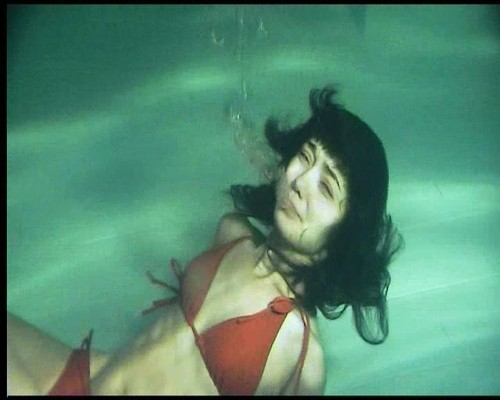Drowning Porn 40