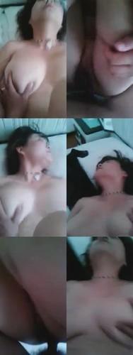 性感漂亮女友调教后劲捅[avi/446m]