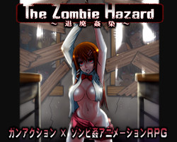 Wild hardcore hack rena hentai