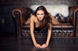 Michaela-Isizzu-Cyber-Girl-of-the-Month-August-2014-Perfection--o6wxcpcjhk.jpg
