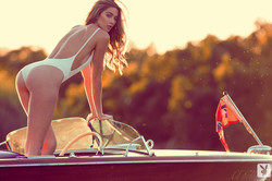 Maggie May - Pl@ymate Miss August 2014 - Chilling - 2014082376wxnotyth.jpg