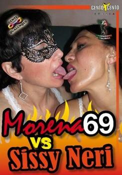 Morena 69 vs Sissy Neri (2014) [OPENLOAD]