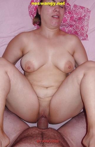 Slavegirl lesbian and dominatrix humiliating